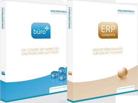 kombi_bueroplus_erp_produktverpackung frei s.png
